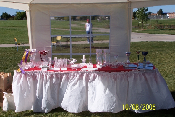 awards-table